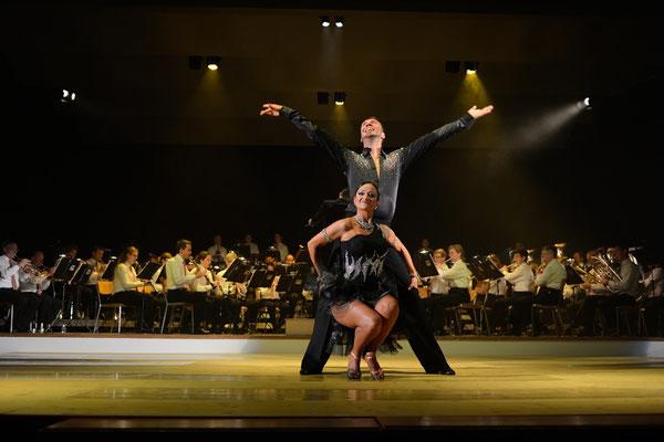 MGH Sempach Jahreskonzert Con Fuego 2012 38/69