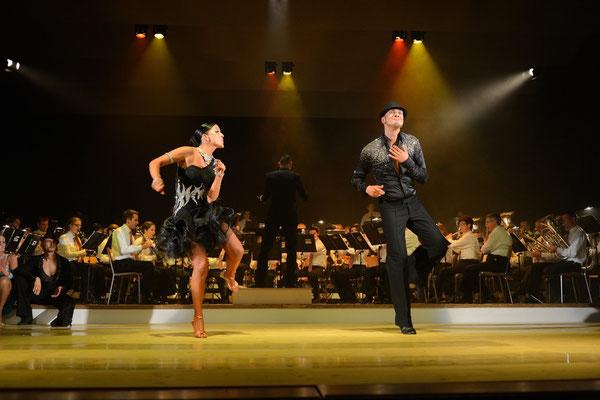 MGH Sempach Jahreskonzert Con Fuego 2012 67/69
