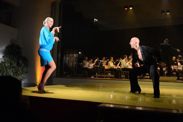 MGH Sempach Jahreskonzert Con Fuego 2012 21/69