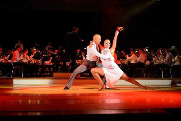 MGH Sempach Jahreskonzert Con Fuego 2012 10/69