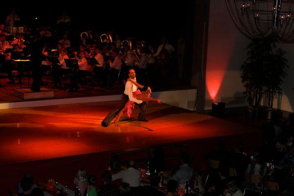 MGH Sempach Jahreskonzert Con Fuego 2012 32/69