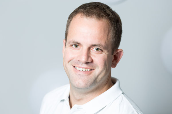 Dr. med. Rainer Kirchhof