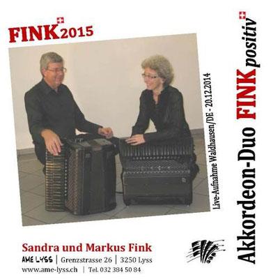 Fink 2015