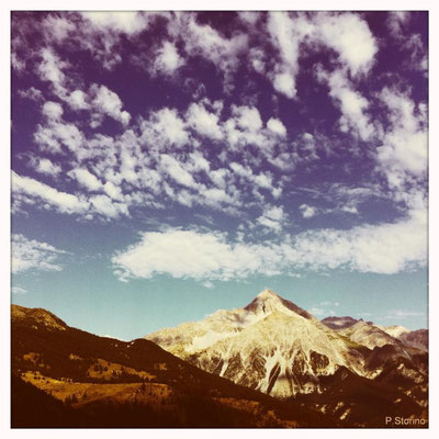 M. Chaberton_W. Alps_2013