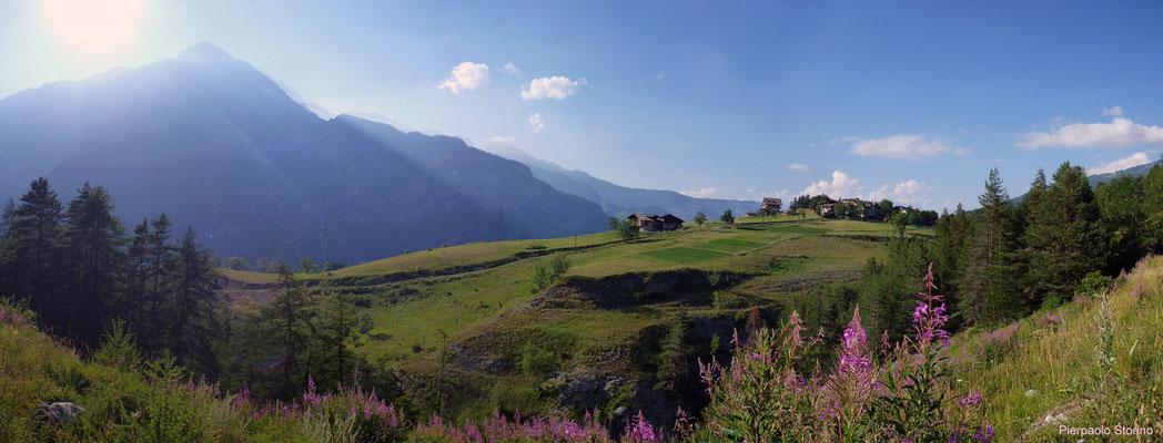San Sicario_W. Alps_2013