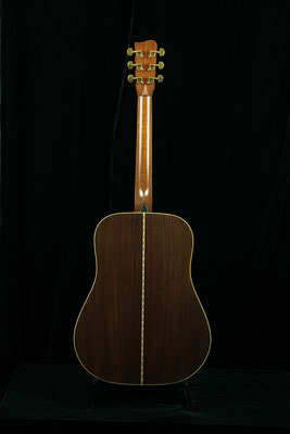 Gallagher 72 Special 1993 Near Mint Condition