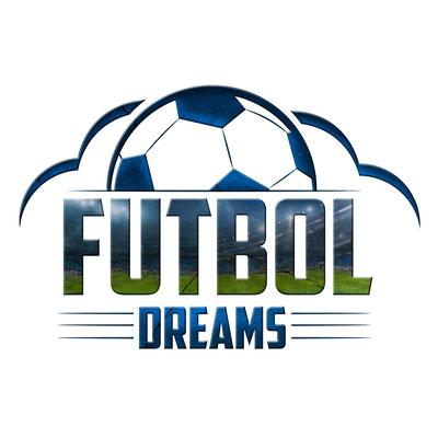 Futboldreams