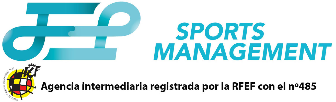 JEP Sports Management
