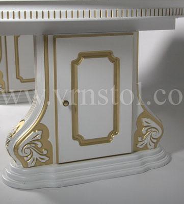 Стол Кардинал 2
