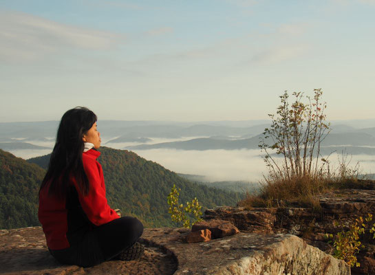 Canada Rocky Mountain Retreat