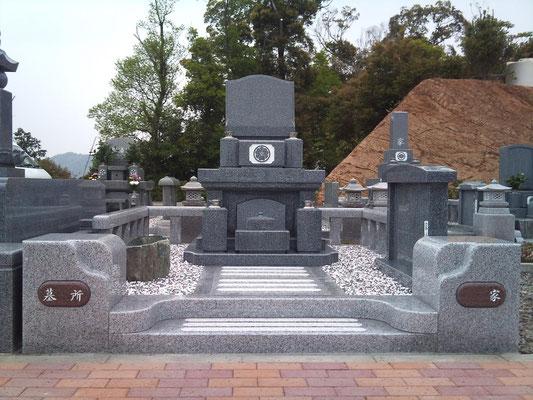 洋墓Cタイプ K-12