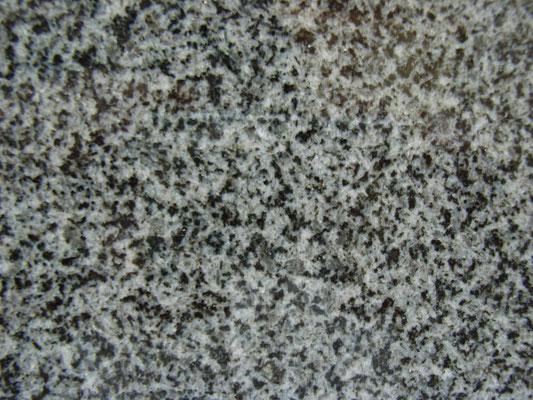 中国福建省 G-654 お手頃石種 色の濃いグレー系 吸水率:中 硬度:中