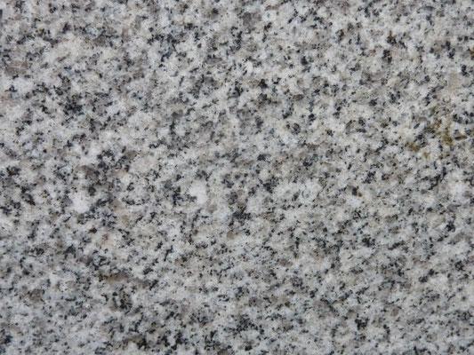 中国福建省 AG88福建大島 お手頃石種 墓石、外柵共に使用 吸水率:高い 硬度:中 石目のそろったきれいな石種 墓石の色合わせしやすい