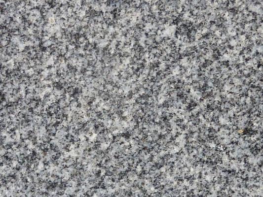 ポルトガル (SPI) 硬さ、艶もち、石の粘り、共にトップクラス 細目 輸入材として古くから使用 吸水率:低い 硬度:高い