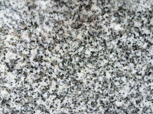愛媛県 大島石(カレイ) お手頃国産石種 同じ大島の北西部にて採掘されます 一等石より石目は少し粗く少し薄いが石目のそろった綺麗な石です 吸水率:低い 硬度:高い