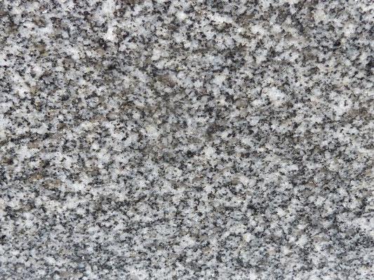 佐賀県 天山石 国産材トップクラスの硬度と吸水率の低さ 大きな墓石には不向き 吸水率:低い 硬度:高い