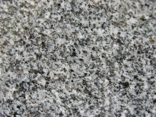 中国黒龍江省G-1704(k-12) 艶もち、硬さ、吸水率の低さ、中国最高級石材  石質価格共におすすめ石種 当店使用率NO,1 吸水率:低い 硬度:高い 同じ黒龍石でG-1790は錆が出やすいので注意。