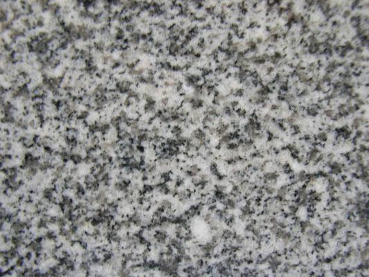 中国福建省 AG98 お手頃石種 墓石、外柵共に使用 吸水率:高い 硬度:中 石目のそろったきれいな石種 国産大島石の囲い材としても使用 墓石の目合わせしやすい