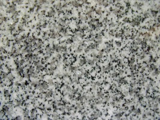 福島県 紀山石 国産墓石お手頃石種 石目のそろったきれいな石種 10尺の長尺物にも対応 吸水率:中 硬度:高い