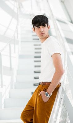 https://shop.mercedes-benz.com/de-de/collection/autumn-with-mercedes-benz?pid=:banner:201910_autumn-1