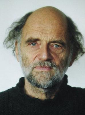 09.Nahbellpreis 2008
