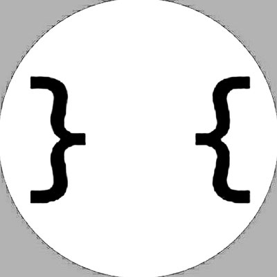 03.Nahbellförderpreis 2021