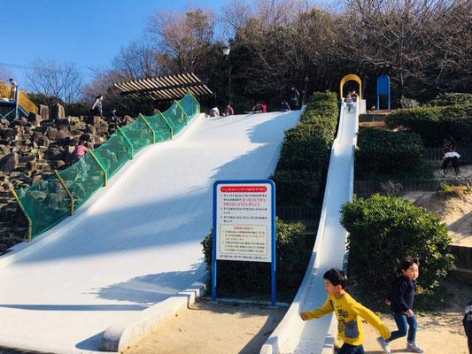 半田運動公園_ちびっこ広場_003