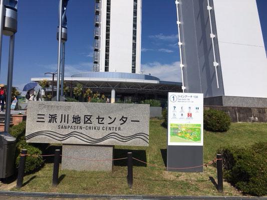 138タワー_002
