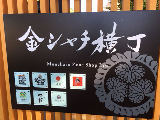 宗春ゾーン_001