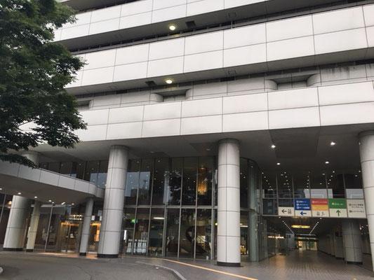 名古屋市中小企業振興会館(吹上ホール)_002