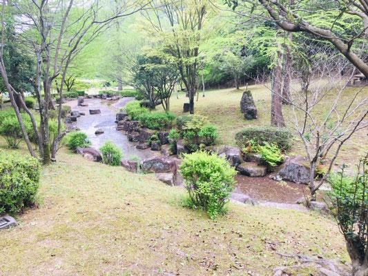 県営各務原公園_プール・水遊び_001