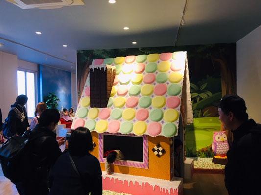 お菓子の城_お菓子ギャラリー_006