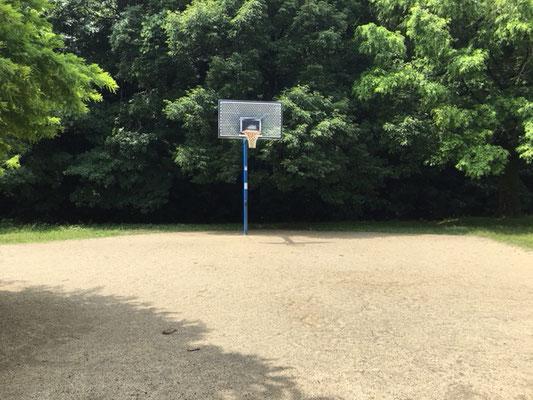 平和公園_遊具_003