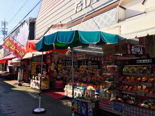 東尋坊商店街_003