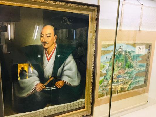 岐阜城・金華山_006