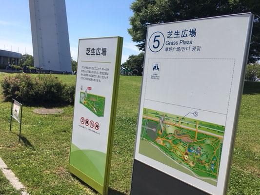 138タワーパーク_芝生広場_001