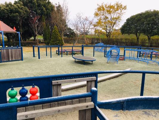 木曽三川公園センター_ままず遊具_002