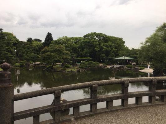 鶴舞公園_園内_004