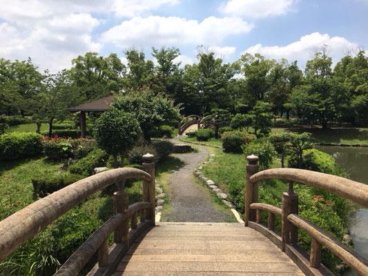 落合公園_芝生広場_004
