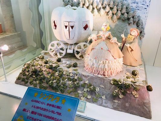 お菓子の城_お菓子ギャラリー_008