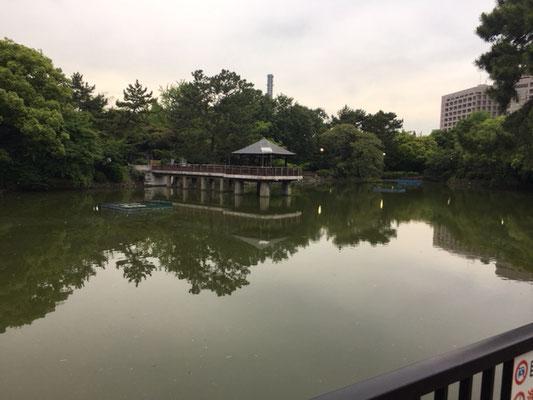 鶴舞公園_その他_004