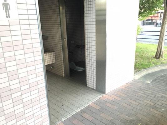 トイレ_002