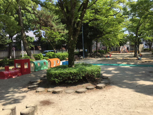 中村公園_遊具_003