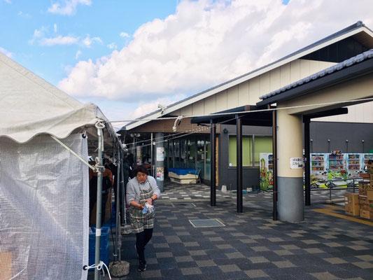 道の駅岡ノ山_005