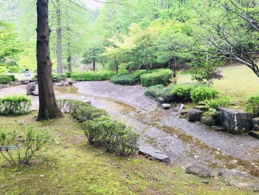 県営各務原公園_プール・水遊び_002