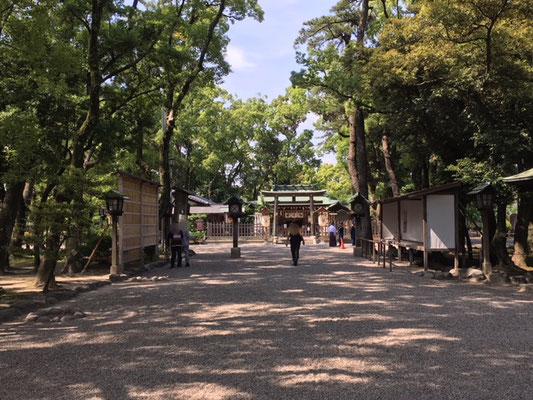 中村公園_豊国神社_002