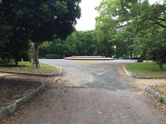 吹上公園_その他_001