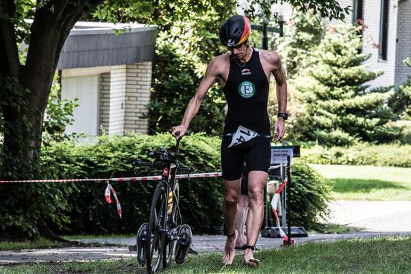 Bild von Rebecca Sadowsky-Radsport Fotos