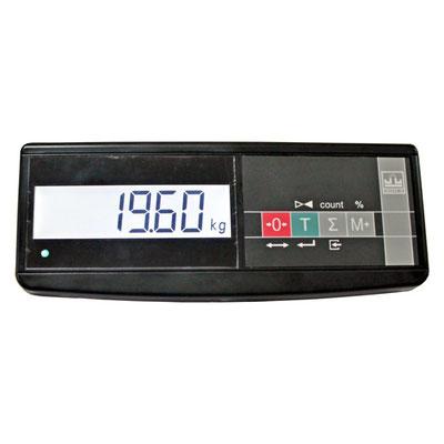 Индикатор весов МАССА TB-S-А1