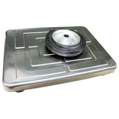 Весовая платформа весов МАССА TB-S-А1